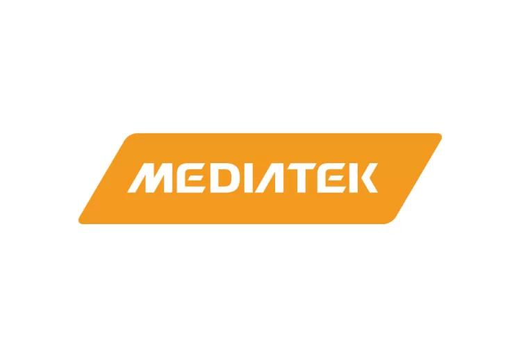 联发科 MTK MediaTek