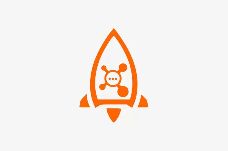 RocketMQ