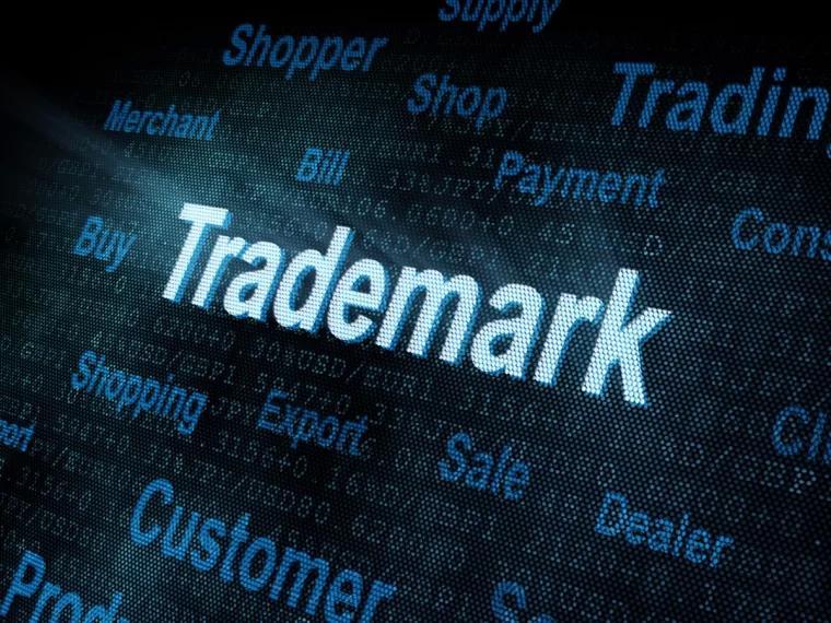 商标 Trademark