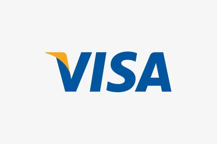 维萨 VISA