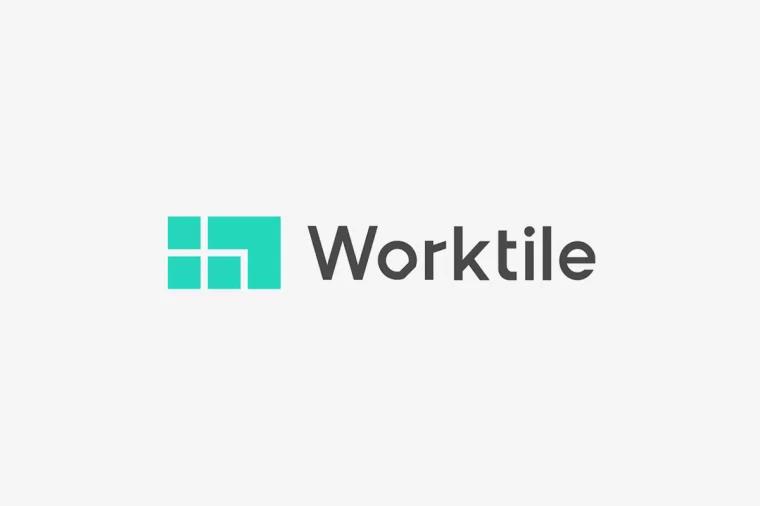 Worktile