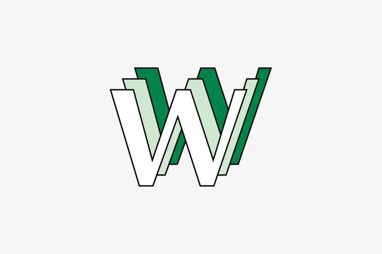 WWW 服务 World Wide Web