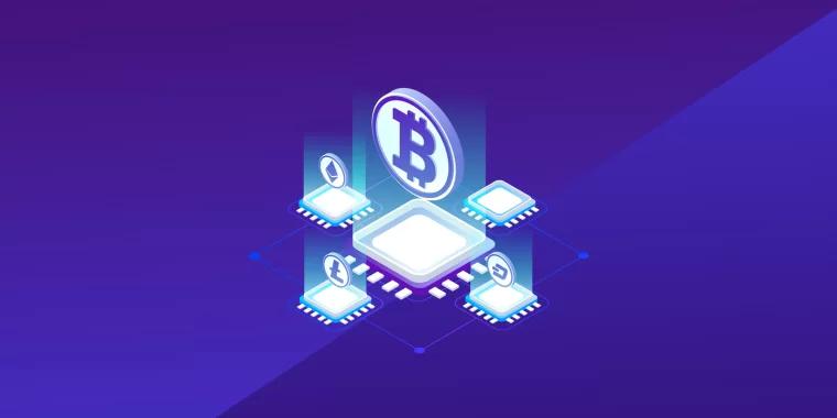 EOS 区块链超级节点