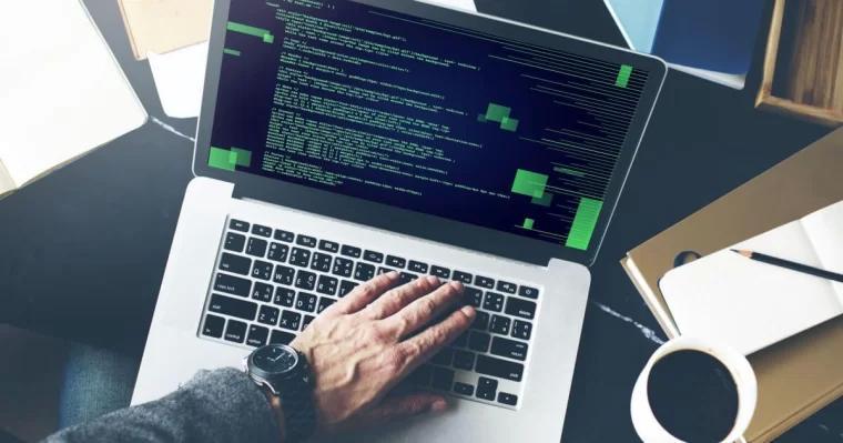 程序 programming