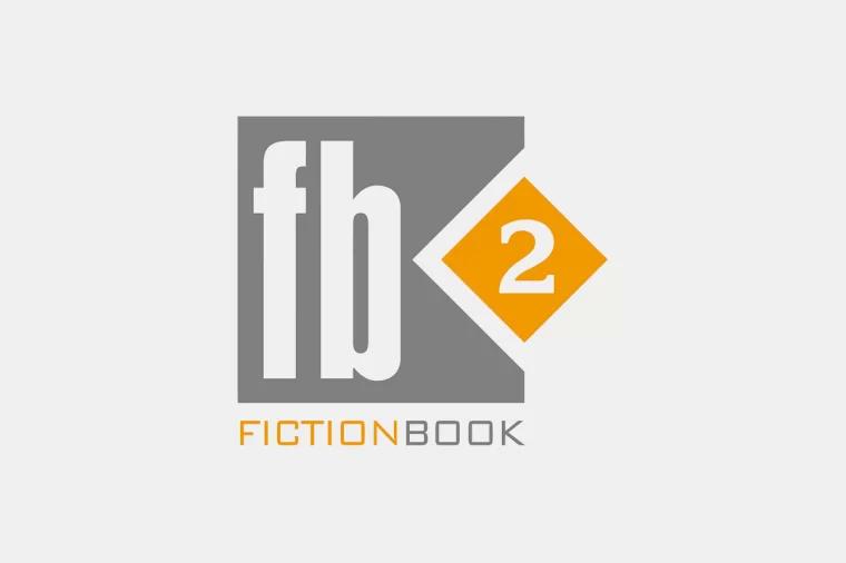 FictionBook