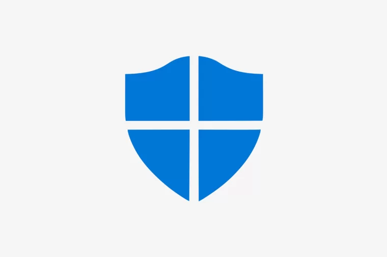 Microsoft Defender Windows Defender