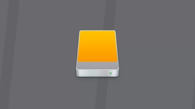硬盘 磁盘 格式化 format