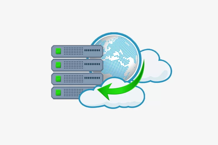 虚拟化软件 服务器 virtualization software