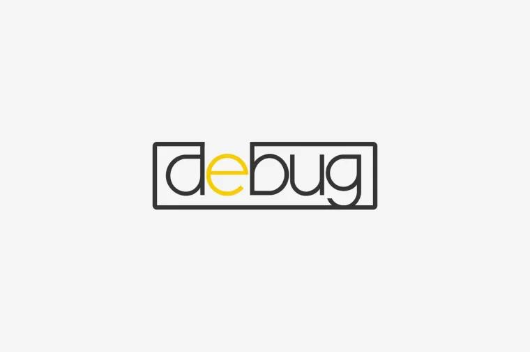 Debug 程序调试工具