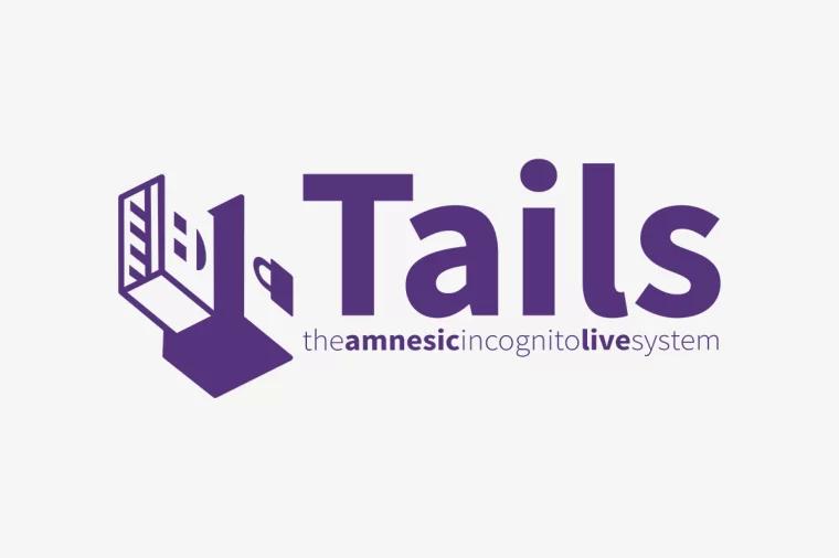 Tails 操作系统