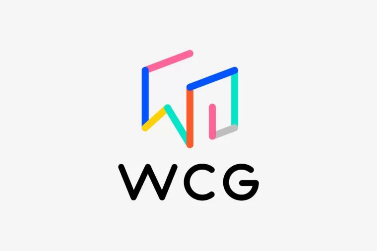 WCG 世界电子竞技大赛 World Cyber Games