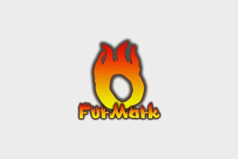 Furmark 显卡烤机软件