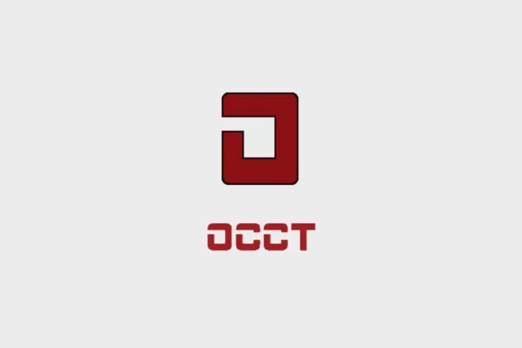 OCCT 电源供电稳定性测试工具