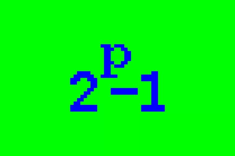 Prime95