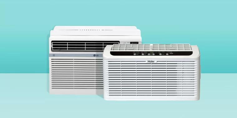 空调 Air conditioning power