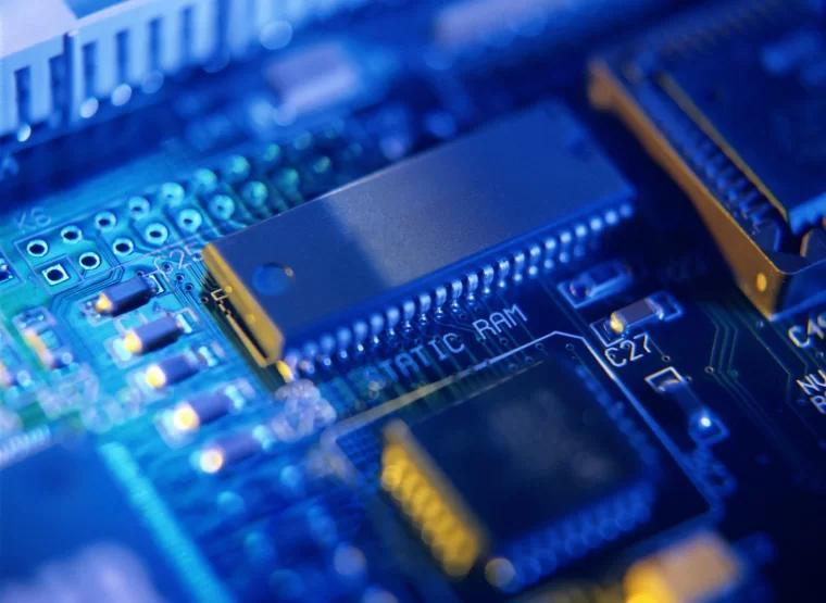 嵌入式系统 Embedded system