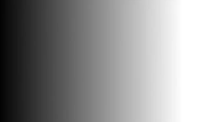 灰度级 Gray scale