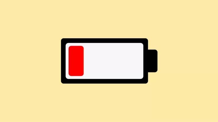 电池 battery