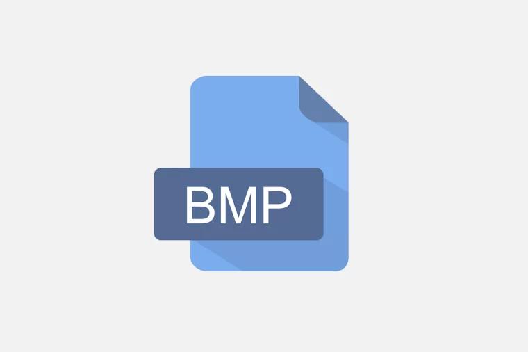 位图图像 bitmap