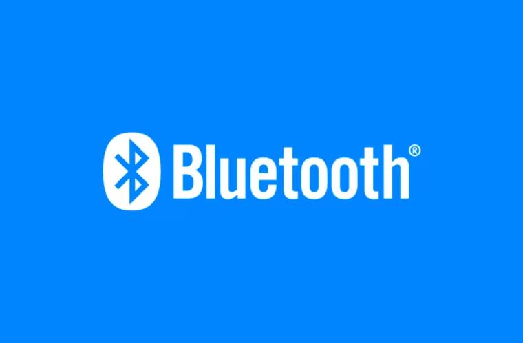 蓝牙 bluetooth