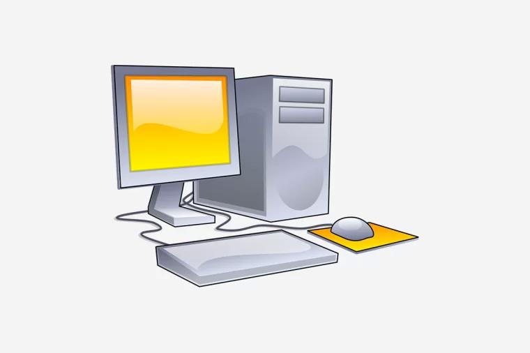 计算机 computer