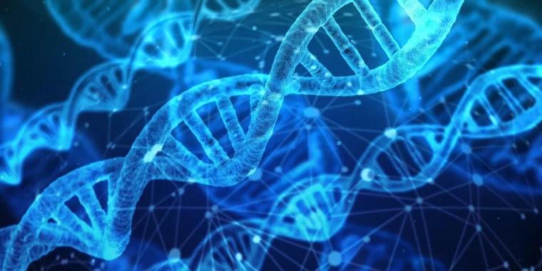 纳米技术 nanotechnology