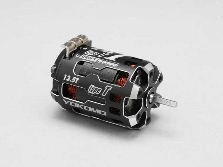 无刷电机 Brushless motor