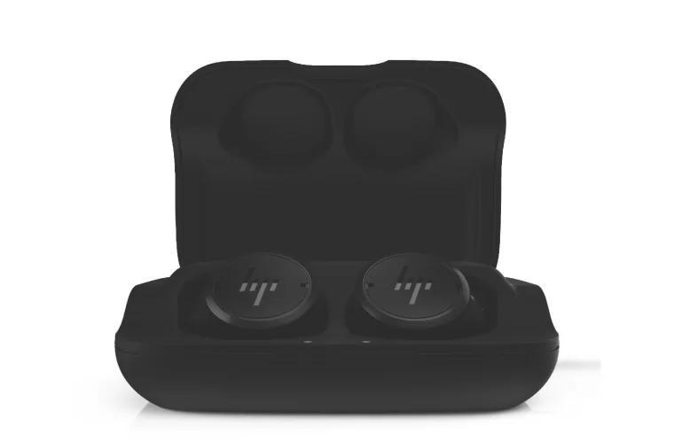 HP Elite Earbuds 惠普无线耳塞