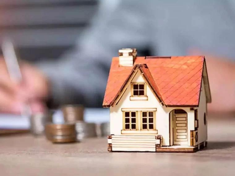 住房公积金 Housing Provident Fund