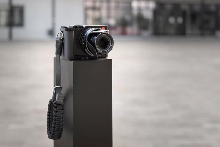 徕卡 Leica D-Lux 7