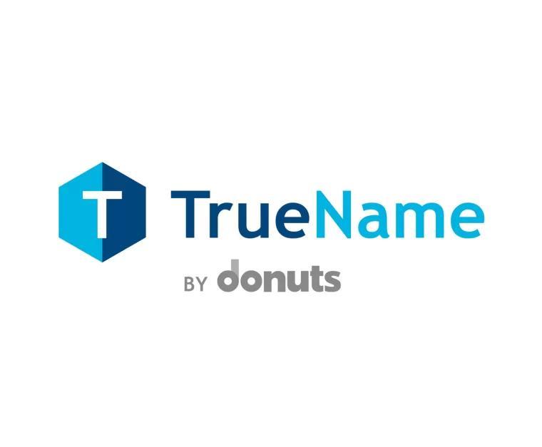 域名指纹 TrueName