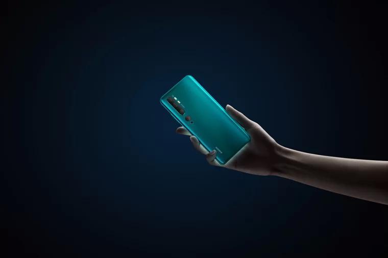 小米手机 xiaomi mobile