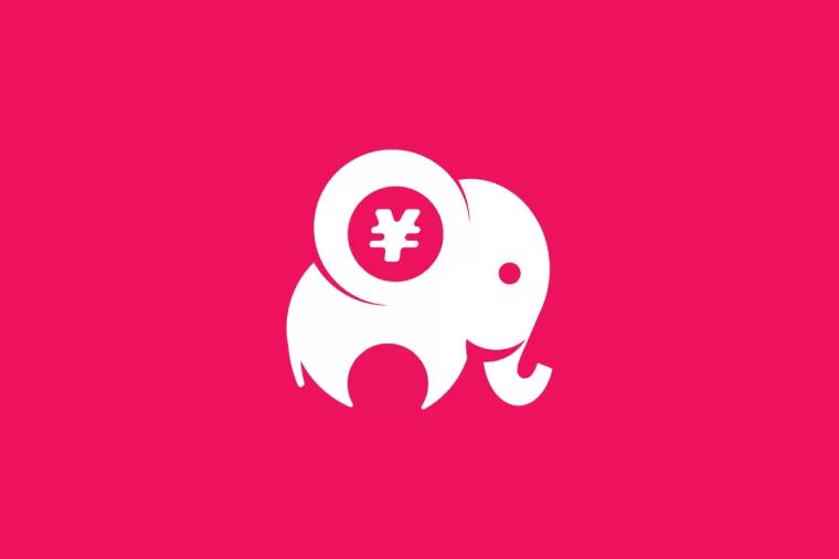 小象优品 xiaoxiangyoupin