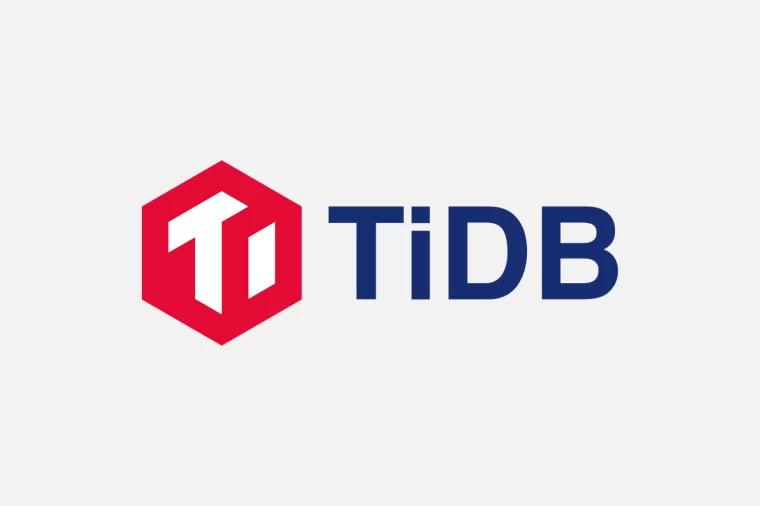 TiDB 数据库