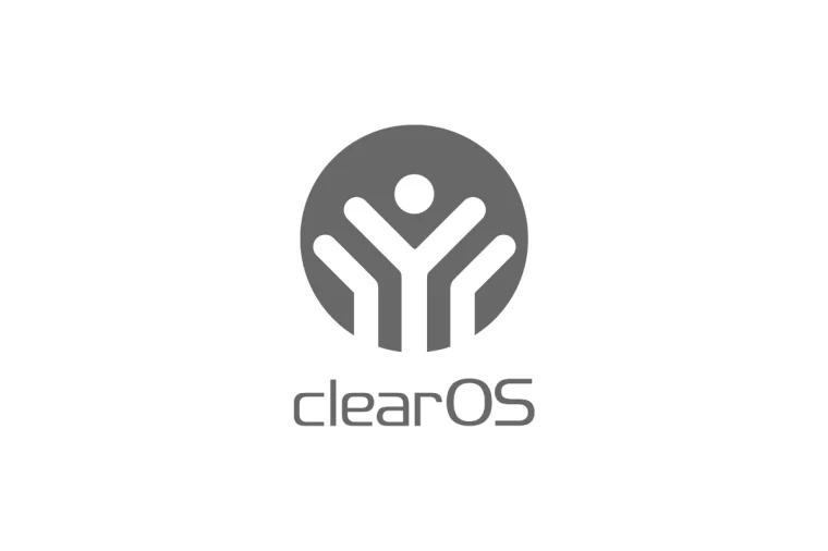 ClearOS