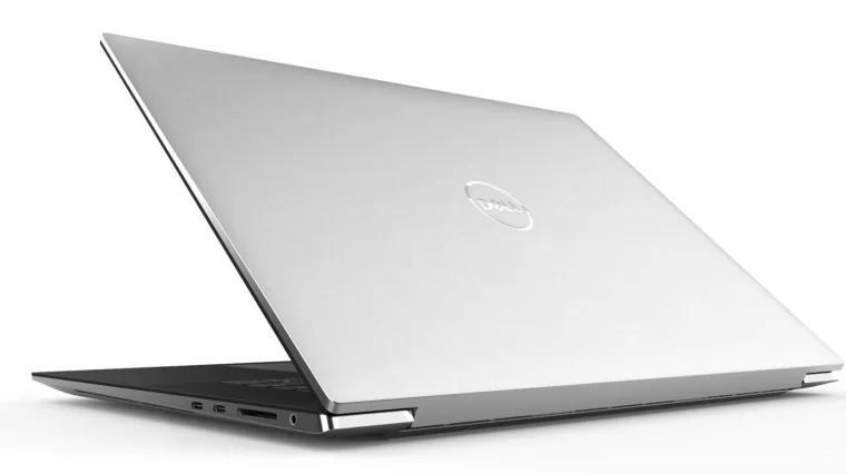 戴尔 Dell XPS 17