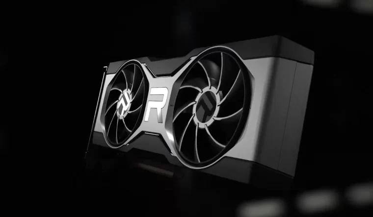 GPU 显卡
