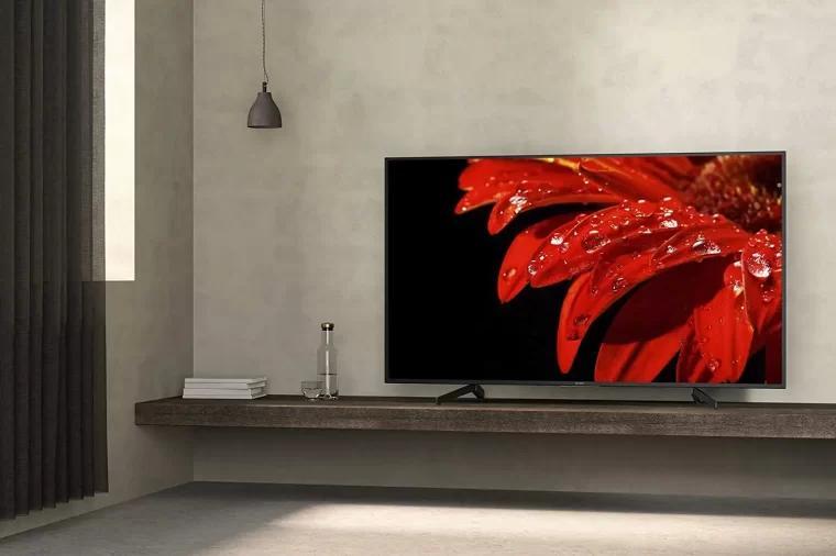 液晶电视 LCD TV