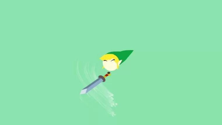 MG 动画 Motion Graphic animation