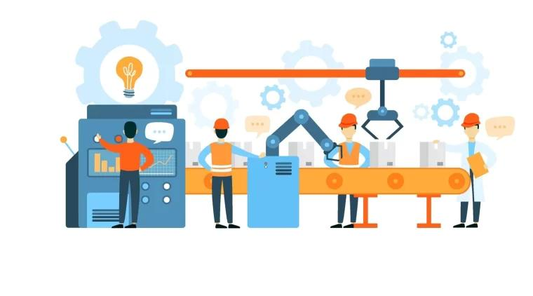 TPM 可信平台模组 Total Productive Maintenance.webp