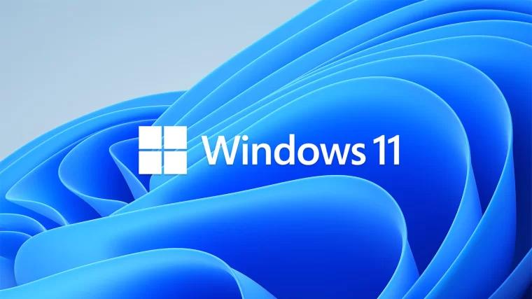 Windows 11 操作系统