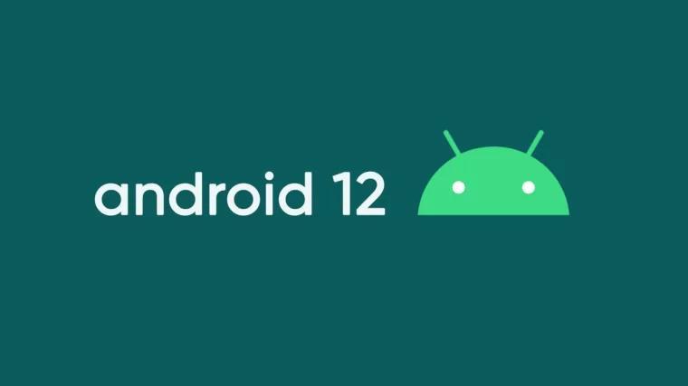 安卓系统 Android 12