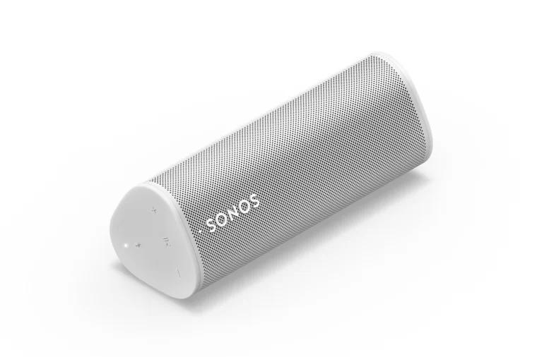 蓝牙音箱 Bluetooth Speaker