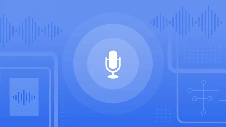 语音识别 speech recognition