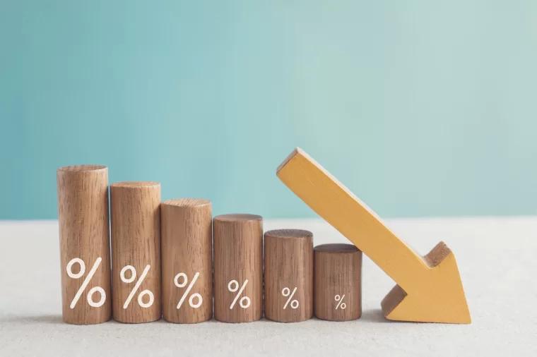 Core Inflation 核心通货膨胀