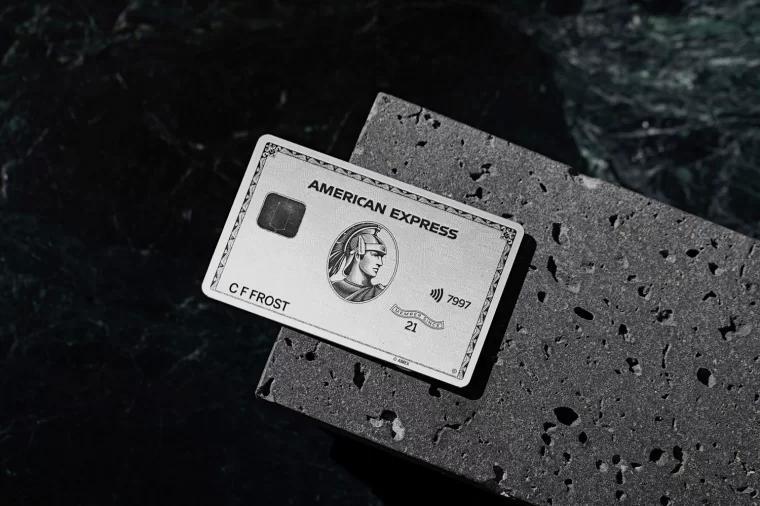 american express card 美国运通卡