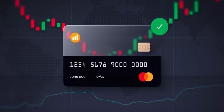 银行卡 bank card