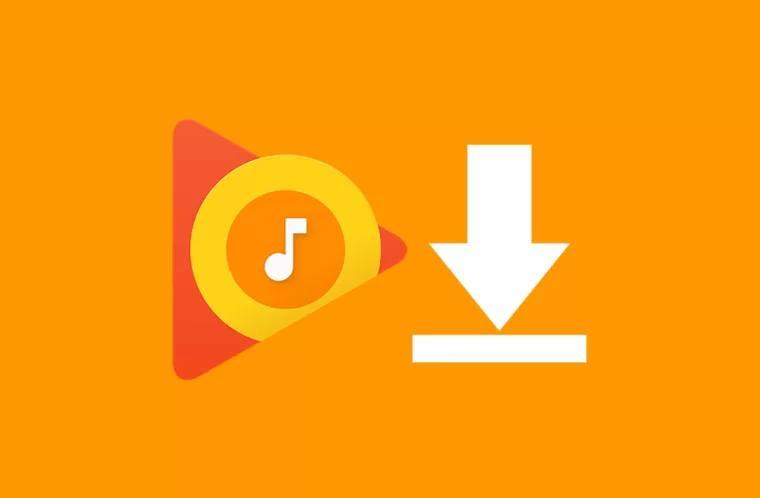 download music 下载音乐
