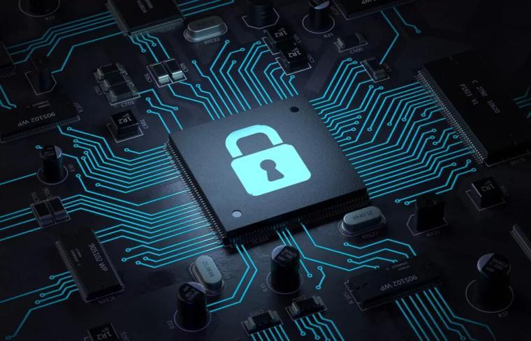 encryption 加密