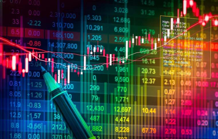股票 stock